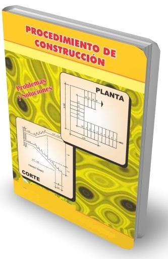 Procedimientos y Presupuestos en la Construcción