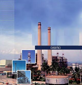 Diseño Eólico y Sísmico de Estructuras