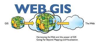 Implementación de WebGis