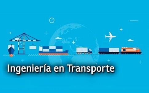 Ingeniería de Transportes