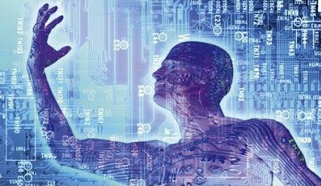 Heurística y Bases de Datos