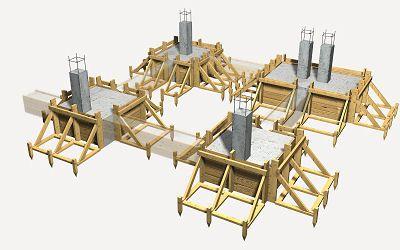 Diseño geotécnico de cimentaciones