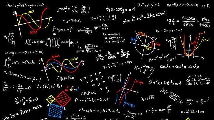 Seminario de Matemáticas